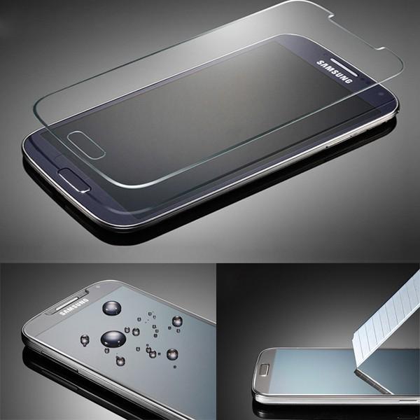 harga Tempered glass samsung galaxy j7 prime screen guard protector Tokopedia.com