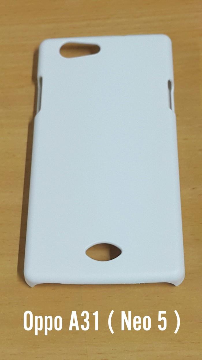 purchase cheap 4c0d8 fe60a Jual Case sublimasi polos OPPO NEO 5 untuk custom case - Kota Tangerang -  Mycase Indonesia | Tokopedia