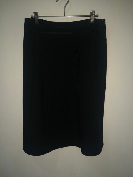 Foto Produk rok wanita dari Shoping Second