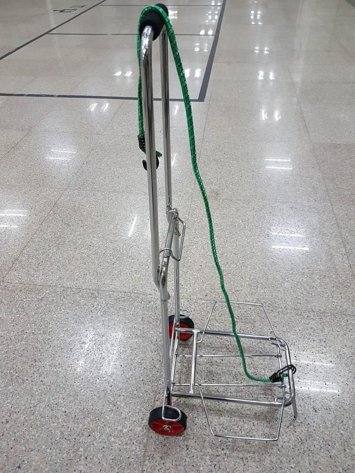 harga Troli / troly / troley / trolley lipat barang Tokopedia.com