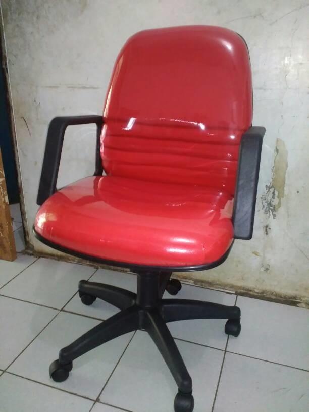 6700 Kursi Kantor Merah Gratis