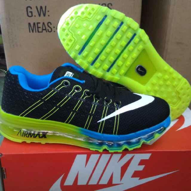 ee82b3c7cd65 Jual SPECIAL Nike Air Max Neutral Ride Women TERLARIS - Jual Sepatu ...