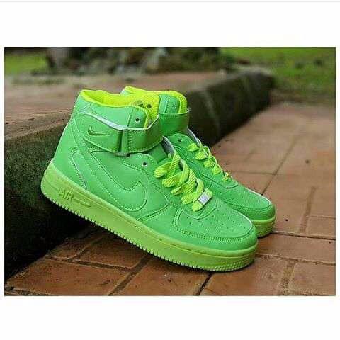 Jual PROMO Nike Air Force 1 Women LARIS - Toko Sepatu Online Tgr ... c839c6043d