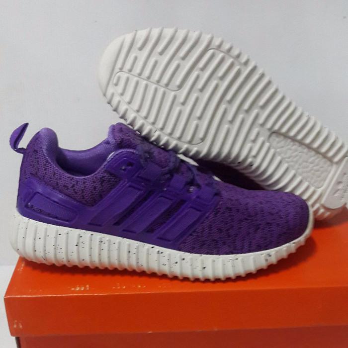 Jual PROMO Adidas Yezzy Women LARIS - Toko Sepatu Online Tgr  6b9302db47
