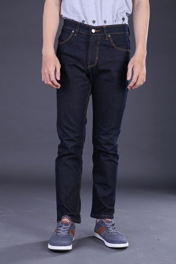 harga Celana jeans pria original distro garsel ori/ celana cowok laki casual Tokopedia.com
