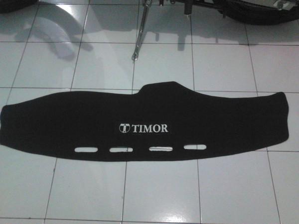 harga Karpet dashboard timor Tokopedia.com
