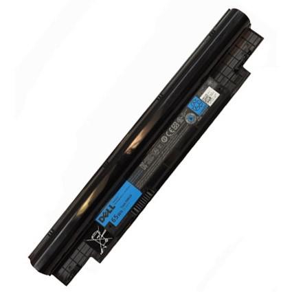DELL VOSTRO V131 HDMI WINDOWS 8.1 DRIVER DOWNLOAD