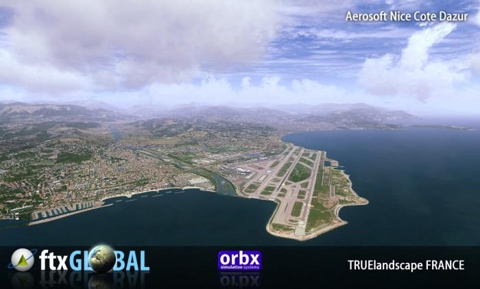 Jual Addon FSX -P3D FTX Global base 1 4 - Kab  Sidoarjo - win x64 zone |  Tokopedia