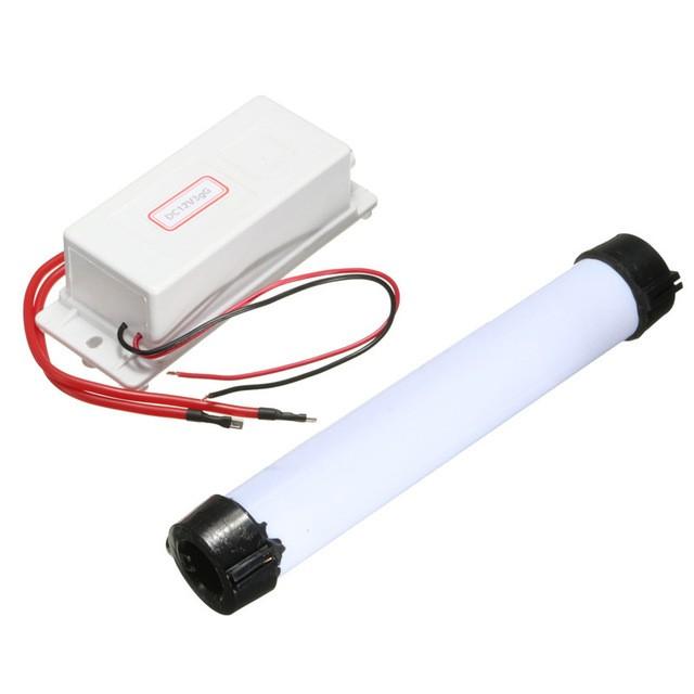 harga Ozone generator ozone tube 3g / 3000mg / hr untuk injeksi air Tokopedia.com