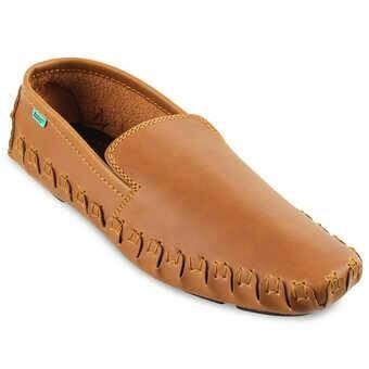 harga Sale akhir tahun sepatu pria kulit asli original mocasin slipon formal Tokopedia.com