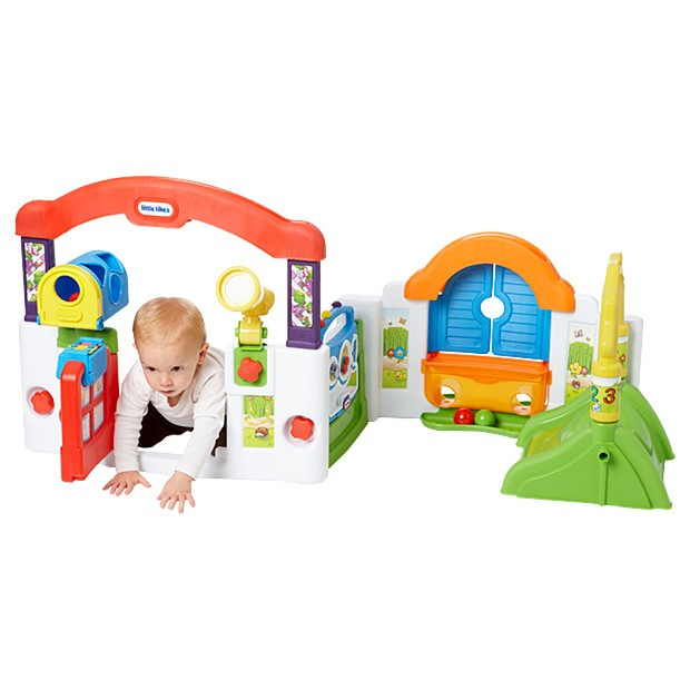 the little tikes company essay 25 little tikes reviews a free inside look at company reviews and salaries posted anonymously by employees.