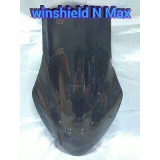 Info Motor Nmax Baru Hargano.com