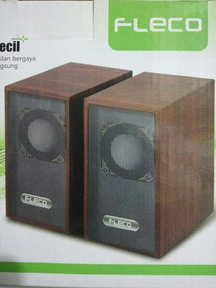 harga Speaker mini komputer/speaker mini laptop/speaker digital kecil Tokopedia.com