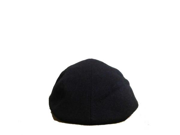 Foto Produk topi pet/ flat cap/ pelukis polos murah dari rumah topi dot com