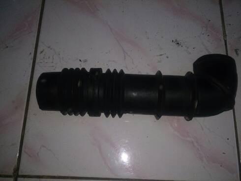 harga Air hose mitsubishi colt t 120 Tokopedia.com