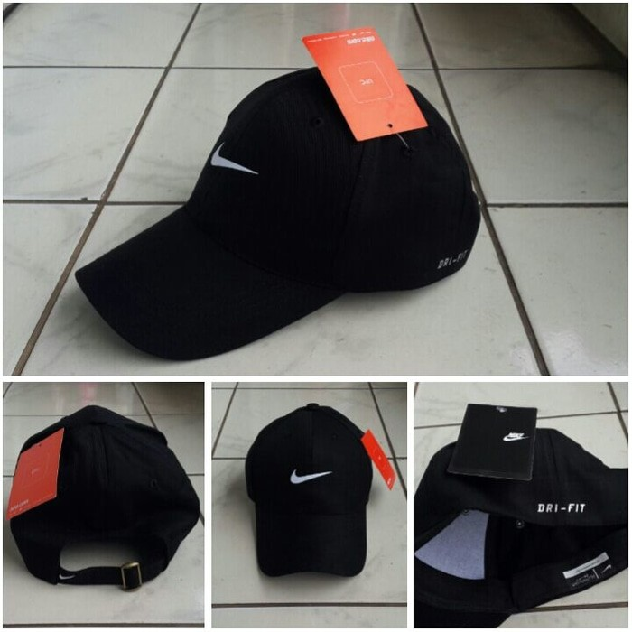Topi baseball nike (new model) harga ... 555912cbed
