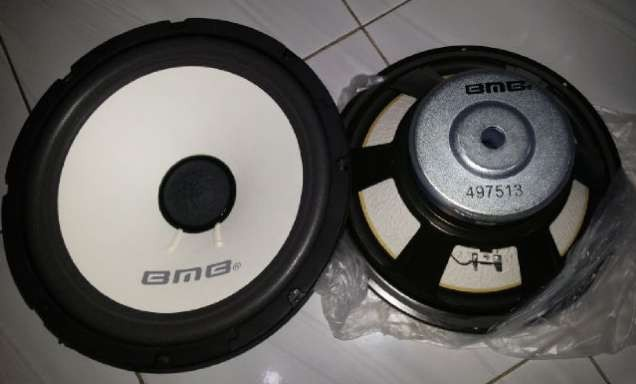 harga Speaker 12 inch woofer bmb ( asli original ) Tokopedia.com