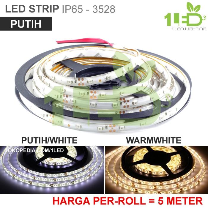 Info Lampu Led Strip DaftarHarga.Pw