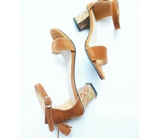 ... harga Sepatu wanita murah sepatu kets sneakers wedges sandal flatshoes  cewek Tokopedia.com 65fdd26a3c