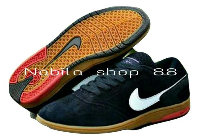 Sepatu casual nike paul rodriguest [] new [] sport