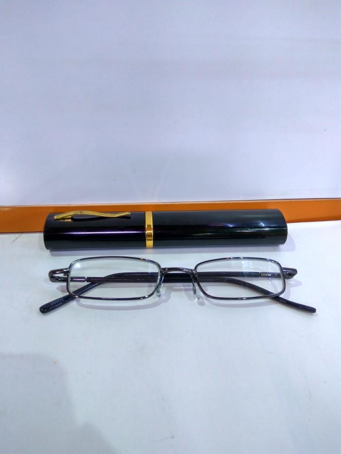 Jual kacamata Baca Lensa Supersin Rodenstock ORIENTAL +1.00 s d + ... 8b5354914d
