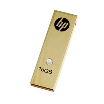 HP Flash Disk V335W 16 GB Flashdisk HP 16GB