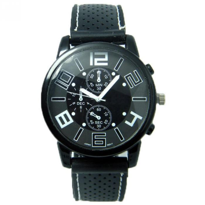harga Jam tangan sport pria Tokopedia.com