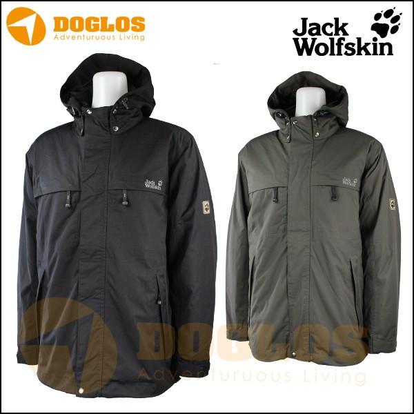 Jual Jack Wolfskin Original Men Jacket JWS jaket gunung winter ... f1a5c7984e