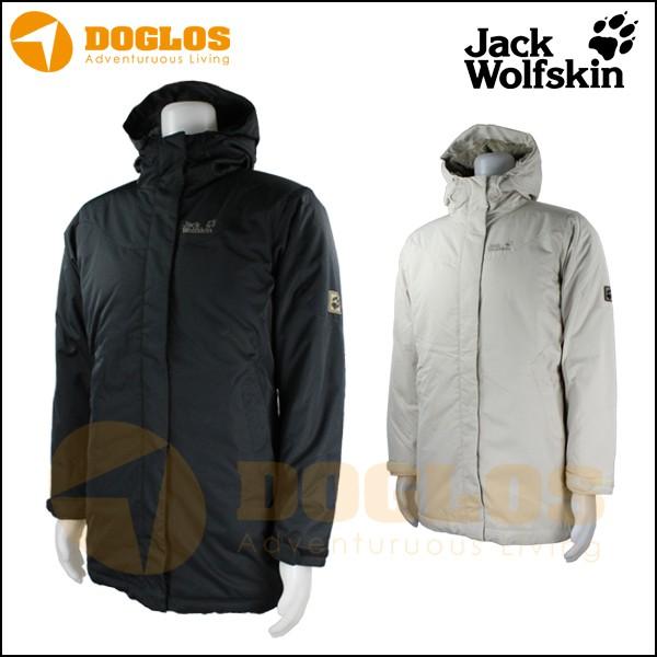 Jual Jack Wolfskin Original Parka Jacket JWS jaket gunung winter ... e145b59f48