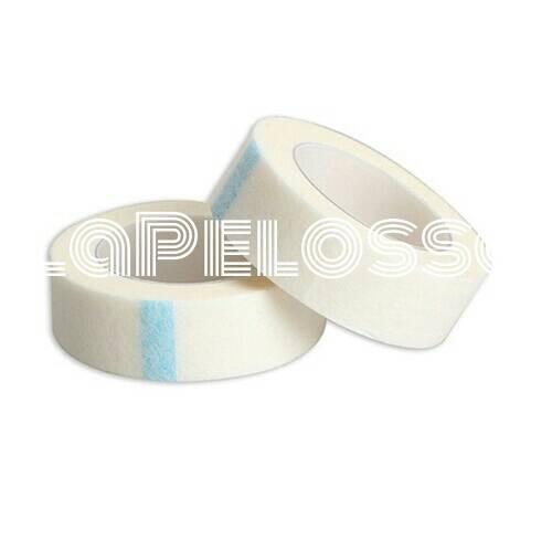 Foto Produk Plester Untuk Bulumata Tanam dari LaPelosa Shop