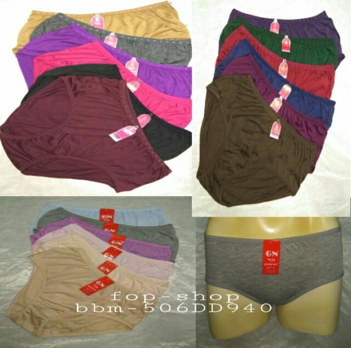 Jual Celana Dalam Wanita Remaja dan Dewasa-Golden Nick  2943453c61