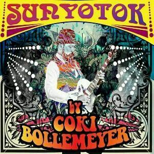 harga Sunyotok - by coki bollemeyer Tokopedia.com