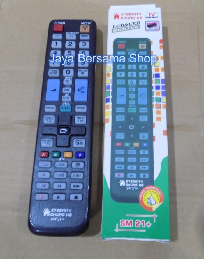 Info Tv Samsung 21 Travelbon.com