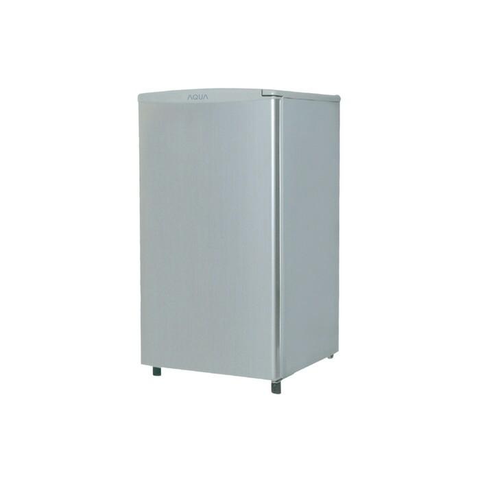 harga Aqua / sanyo - kulkas freezer rumahan aqf-s4 Tokopedia.com