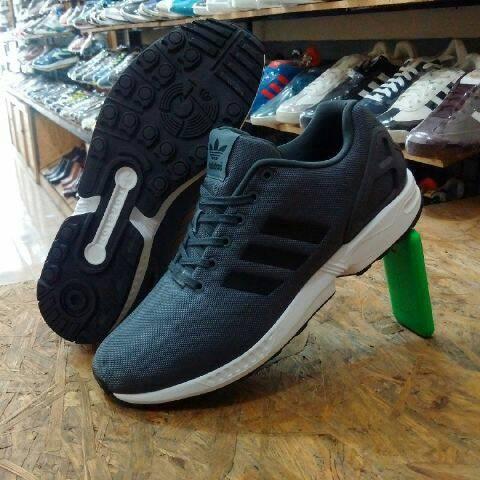 torsion zx flux. sepatu adidas torsion zx flux original (made in indonesia) torsion zx flux