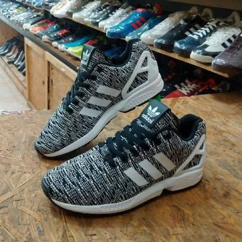 harga Sepatu adidas torsion zx flux original (made in indonesia)  Tokopedia.com 9a243eb9bb