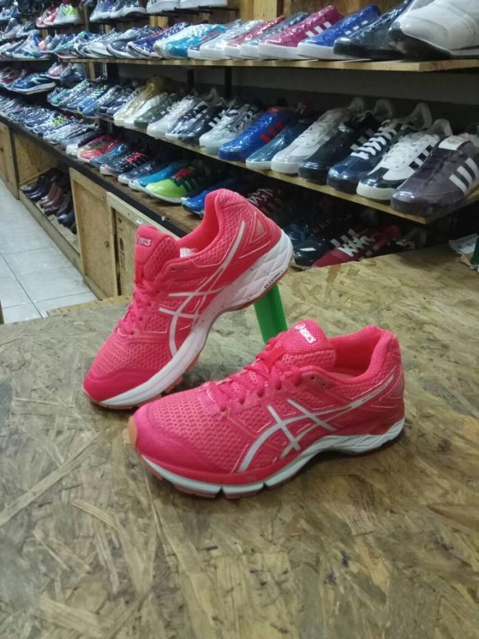 harga Sepatu asics gel-phoenix 8 original (made in indonesia) Tokopedia.com