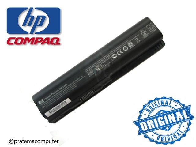 harga Baterai-battery-batre laptop hp compaq cq40 series original Tokopedia.com