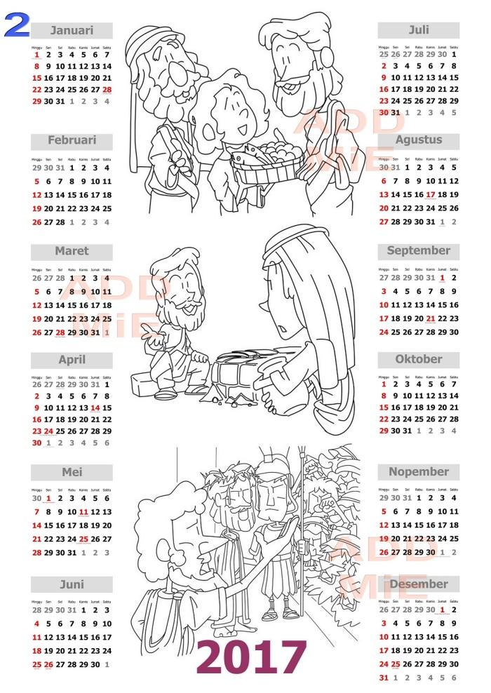 Image Result For Kumpulan Cerita Alkitab Anak Sekolah Minggu