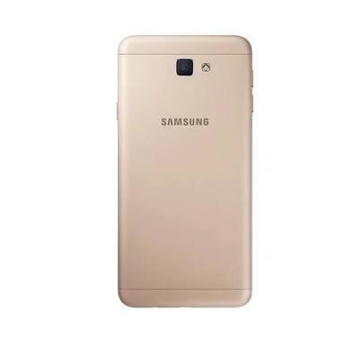 harga Samsung galaxy j7 prime - 32gb - white gold Tokopedia.com