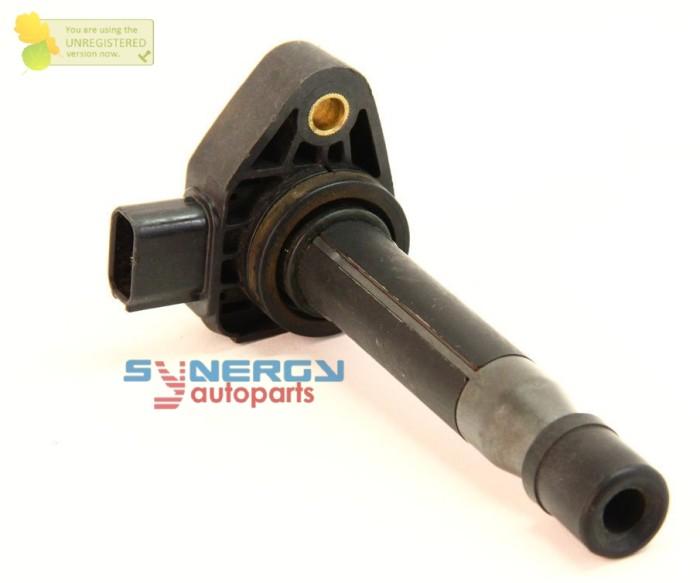 harga Ignition coil honda accord v6, odyssey 3000cc/30520-p8e-a01 (10004163) Tokopedia.com