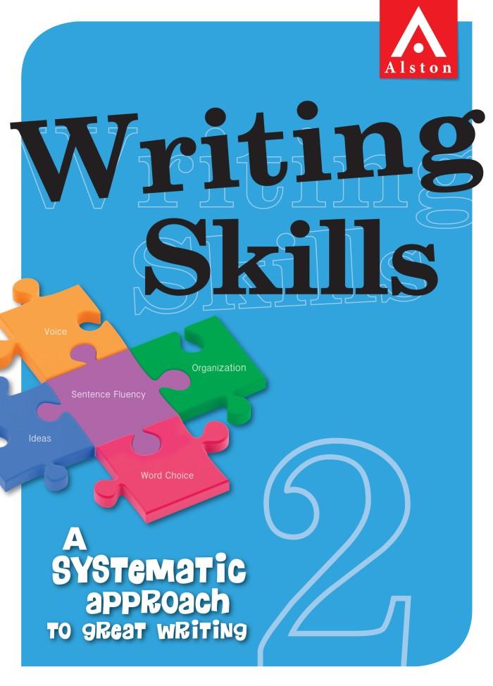 harga Writing skills 2 Tokopedia.com