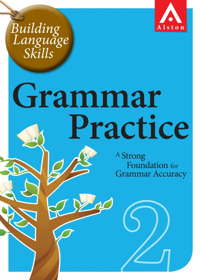 harga Building language skills: grammar practice 2 Tokopedia.com