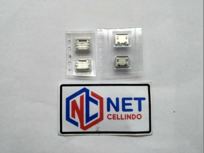 Jual CONNECTOR CHARGE CHARGER