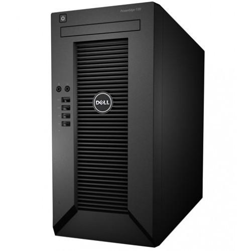 harga Dell poweredge t30 8g single lan Tokopedia.com