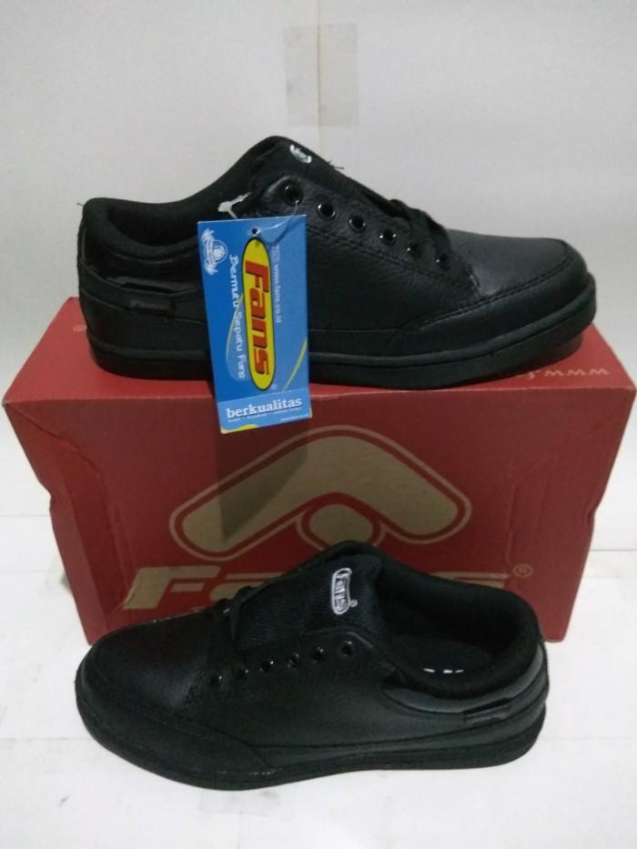 Jual Sepatu sekolah FANS Mulo B  Murah   Diskon!  - Toko Sepatu ... af748474cc
