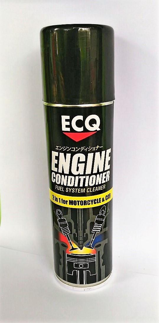 harga Engine carbon cleaner ecq pembersih mesin mobil / motor praktis hemat Tokopedia.com
