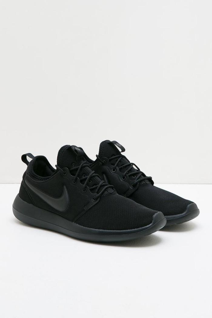 online store fff0b ccbfc Jual Nike Roshe Two Black Black Men - Kota Tangerang - seven7angels    Tokopedia