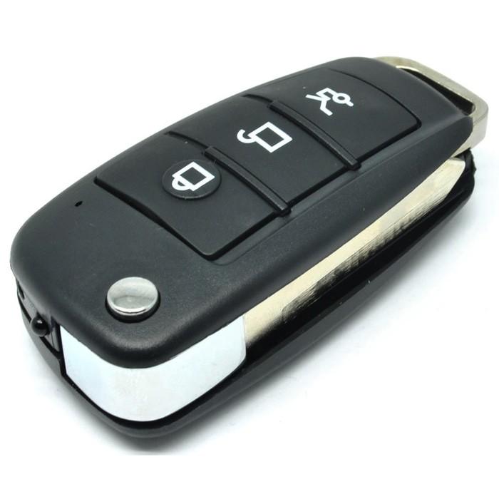 harga Kamera pengintai spy camera car key appearance 1080p Tokopedia.com