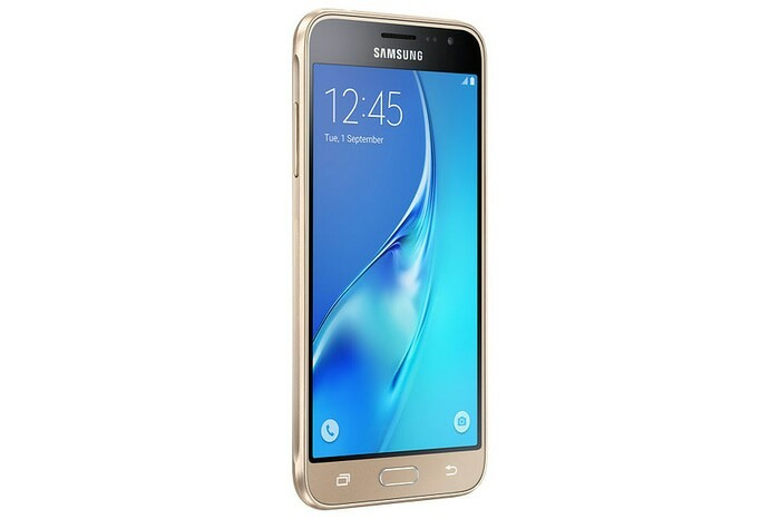 harga Samsung galaxy j3 garansi resmi sein Tokopedia.com